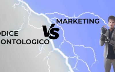 Codice deontologico VS marketing parte 12